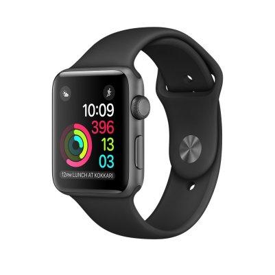 Apple-watch-serie-1-Charonbellis