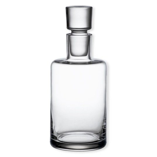 Carafe-a-whisky-Bruno-Evrard-La-Redoute-Charonbellis
