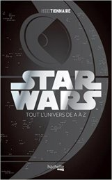 Geektionnaire-Star-Wars-La-galaxie-de-A-a-Z-Charonbellis