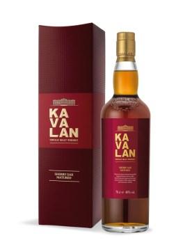 KAVALAN-Ex-Sherry-Oak-Charonbellis