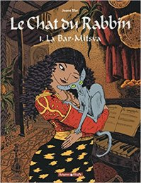 Le-Chat-du-Rabbin-Joann-Sfar-Charonbellis