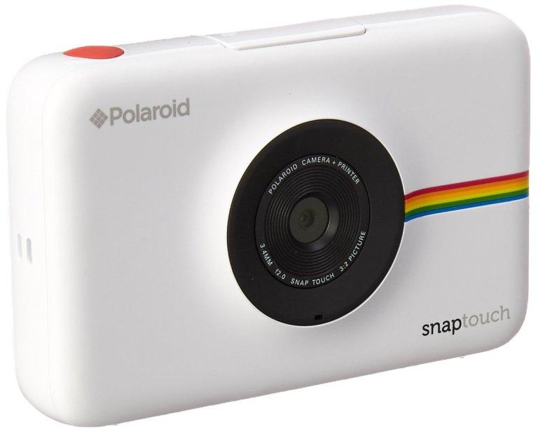 Polaroid-appareil-numerique-Charonbellis