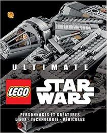 Ultimate-Lego-Star-Wars-Charonbellis