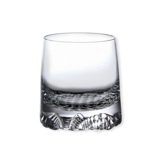 Verre-a-whisky-La-Redoute-Charonbellis