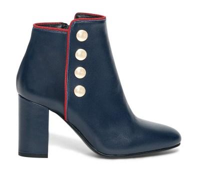 boots-cuir-marine-a-boutons-ERAM-Charonbellis