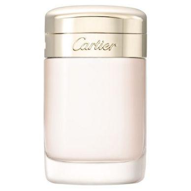 Baiser-vole-Cartier-Charonbellis