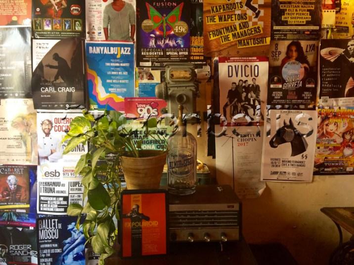 Cafe-l-Antiquari-Restaurant-Palma-de-Majorque-Charonbellis