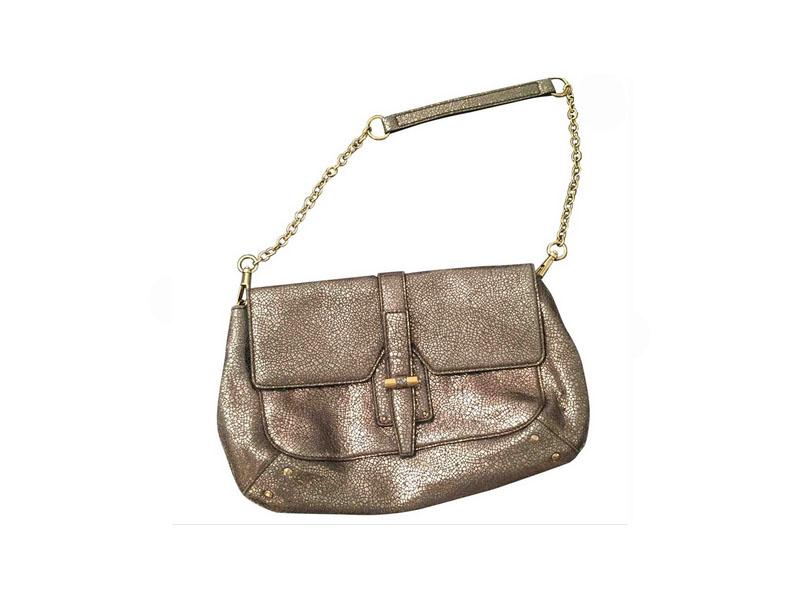 73e99997cf6 Sac-cuir-exotique-Yves-Saint-Laurent-Shopping-vestiaire-collective ...