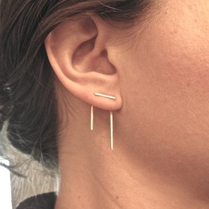 Boucles-d-oreilles-Virginia-Wynne-Charonbellis