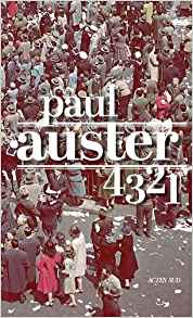 4321-Paul-Auster-Charonbellis