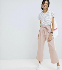 Jupe-culotte-Asos-Design-Tall-Charonbellis-blog-mode