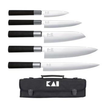Mallette-couteaux-japonais-Kai-Charonbellis
