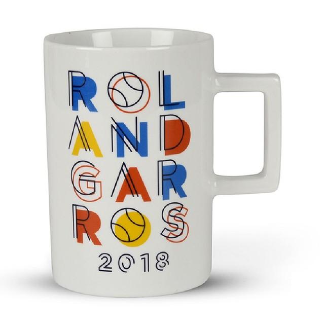 Mug-Signature-Roland-Garros-Charonbellis