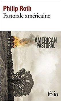 Pastorale-americaine-Philip-Roth-Charonbellis