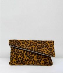 Pochette-a-rabat-leopard-Asos-Charonbellis-blog-mode