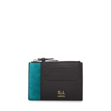 Porte-cartes-Sarah-Lavoine-X-Lancel-Charonbellis