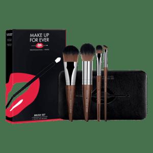 Set-4-pinceaux-Make-up-for-ever-Charonbellis