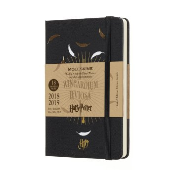 Moleskine-Harry-Potter-Charonbellis