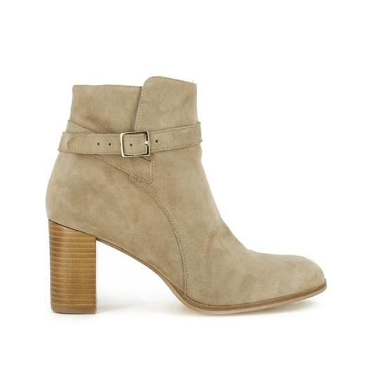 Boots-zippees-Akil-Jonak-Charonbellis
