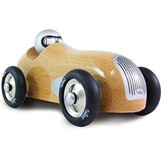 Vilac-voiture-miniature-Charonbellis