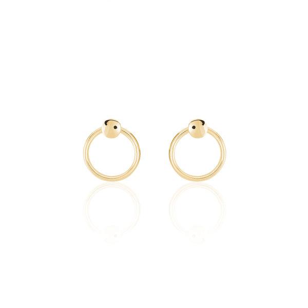 Bijoux-d-oreilles-or-jaune-pastilles-et-cercles-ajoures-Charonbellis