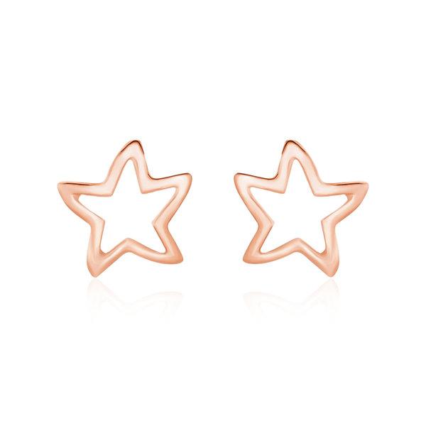 Boucles-d-oreilles-etoiles-de-mer-Charonbellis