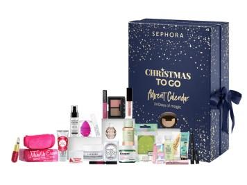 Calendrier-de-l-avent-Sephora-Christmas-to-go-Charonbellis