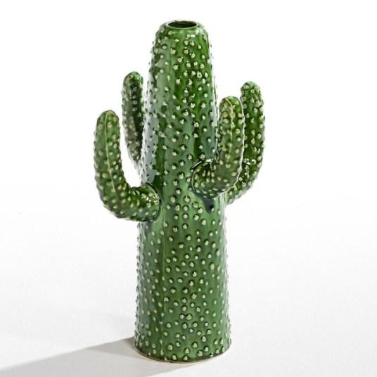 Vase-cactus-Serax-AMPM-Charonbellis