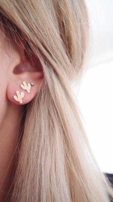 Boucles-d-oreilles-cactus-Etsy-Charonbellis