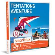 Coffret-cadeau-Smartbox-Tentations-aventure-Charonbellis