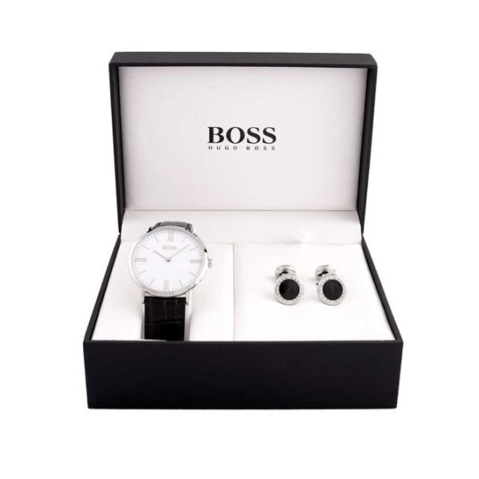 Coffret-montre-Hugo-Boss-Charonbellis