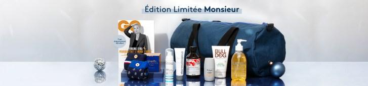 Edition-limitee-monsieur-Birchbox-Charonbellis