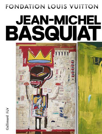 Jean-Michel-Basquiat-Charonbellis