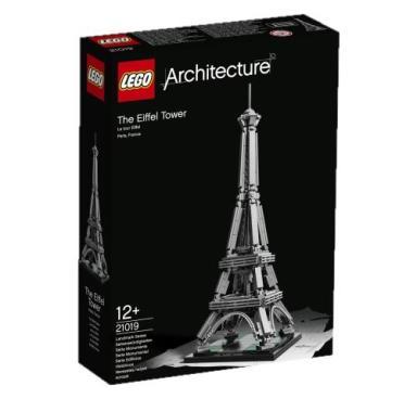 LEGO-Architecture-21019-La-Tour-Eiffel-Charonbellis