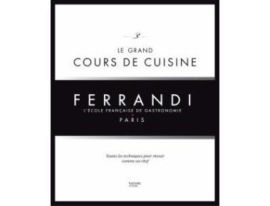 Le-grand-cours-de-cuisine-Ferrandi-Charonbellis