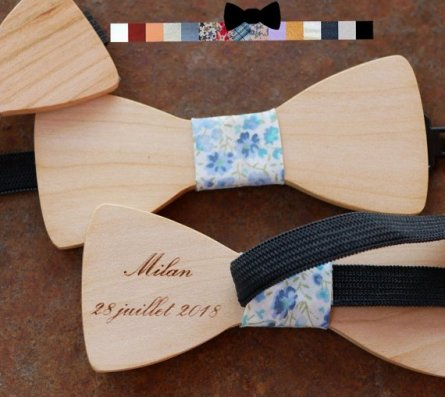 Noeud-papillon-en-bois-Charonbellis