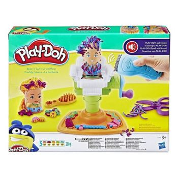 Pate-a-modeler-Play-Doh-Le-Coiffeur-Freddy-Charonbellis