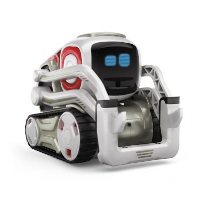 Robot-Anki-Cozmo-Charonbellis