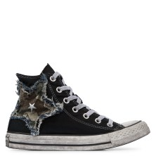 Converse-Camo-Star-High-top-Charonbellis