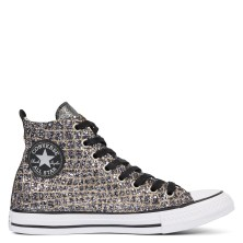 Converse-Meteal-High-Top-Charonbellis