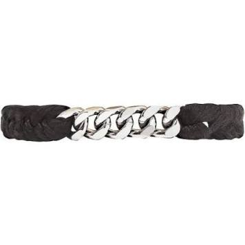 Bracelet-Done-Hipanema-Charonbellis