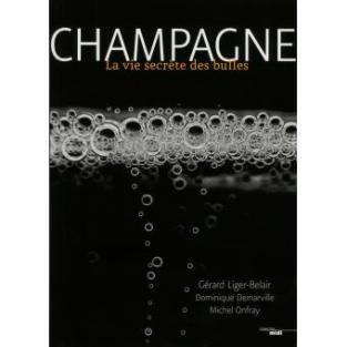 Champagne-la-vie-secrete-des-bulles-Charonbellis