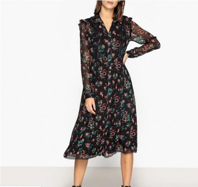 Robe-imprimee-Berenice-Charonbellis