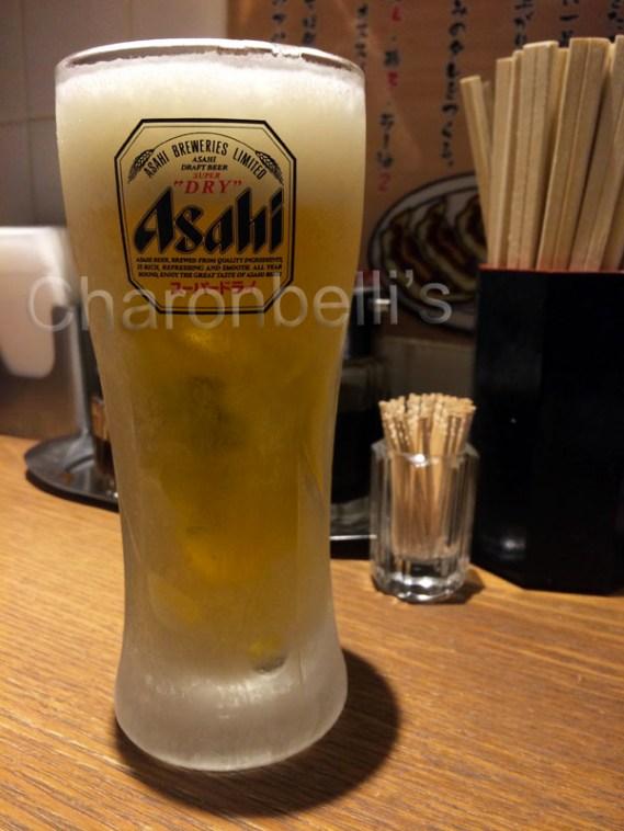 Asahi-Manger-a-Tokyo-Charonbellis