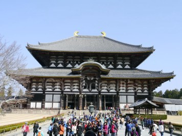Nara(3)-Japon-Visiter-Kyoto-en-5-Jours-Charonbellis