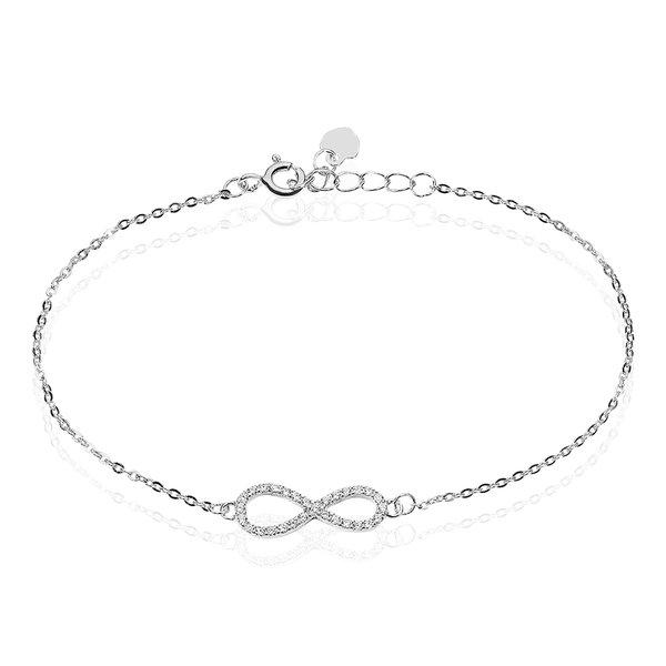 Bracelet-argent-Histoire-d-Or-Charonbellis