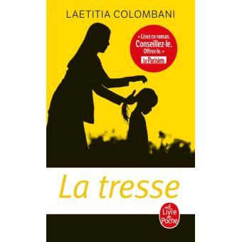 La-tresse-Laetitia-Colombani-Charonbellis
