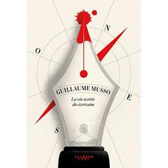 La-vie-secrete-des-ecrivains-Guillaume-Musso-Charonbellis