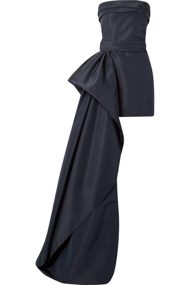 Mini-robe-asymtrique-Reem-Acra-Charonbellis