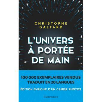 L-Univers-a-portee-de-main-Christophe-Galfard-Charonbellis
